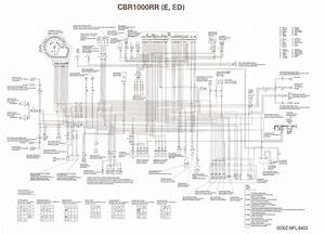 Diagram Honda Cbr1000rr 2008 Wiring Diagram Full Version Hd Quality Wiring Diagram Diagramsstepp Pretoriani It