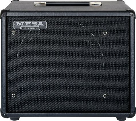mesa boogie 4x10 bass extention cover mesa boogie compact thiele