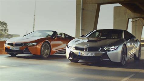 bmw  roadster official launchfilm youtube