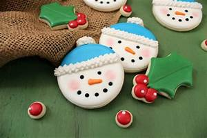 christmas cookie decorating Archives ingre ntsinc