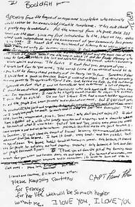 Kurt Cobain » Steckbrief   Promi-Geburtstage.de