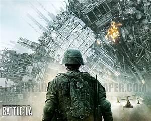 Battle: Los Angeles Wallpaper - #10025453 (1280x1024 ...