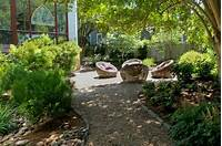 best eclectic patio design ideas 16 Breathtaking Eclectic Garden Designs Shining With Cool ...