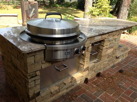 outdoor island kitchen outdoor cabinets 101 fireside outdoor kitchens 1293
