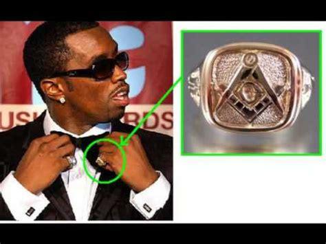 Diddy Illuminati by Tupac Ft Outlawz World Of Illuminati Part 1