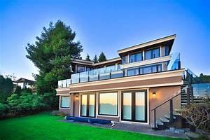 HOME: Real Esta... Real Estate
