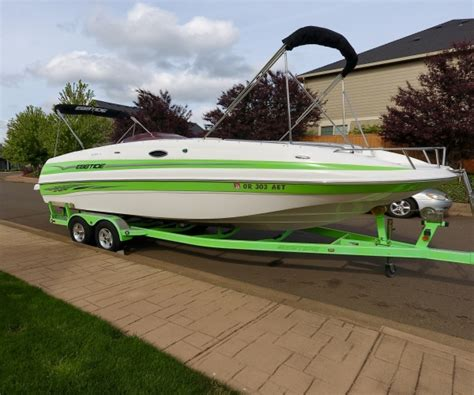 Used Boats For Sale By Owner Portland Oregon by Boats For Sale In Oregon Used Boats For Sale In Oregon