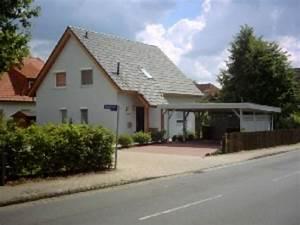 Haus Kaufen In Wolfsburg : h user von privat tiddische provisionsfrei homebooster ~ Eleganceandgraceweddings.com Haus und Dekorationen