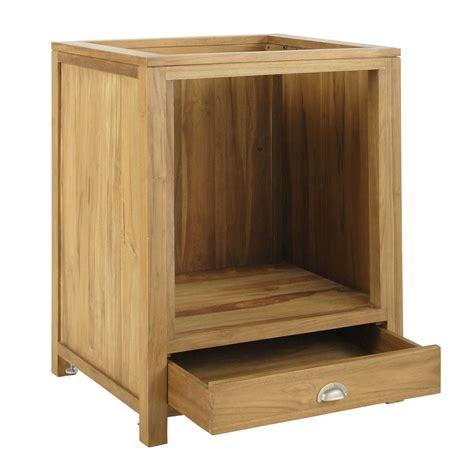 meuble cuisine pour plaque de cuisson meuble bas de cuisine pour plaque de cuisson 10 idées de