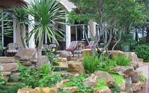 1001 idees et conseils pour amenager une rocaille fleurie for Delightful faire un jardin zen exterieur 4 1001 idees et conseils pour amenager une rocaille fleurie