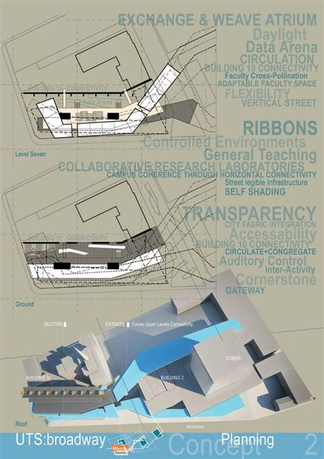Architectural Sheet Composition  Google Search