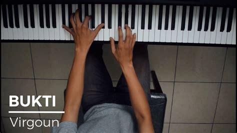 Virgoun [ballad Version / Piano Cover]