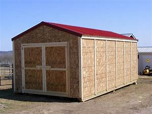 storage shed prices hervey bay small outdoor storage With best prices on outdoor sheds