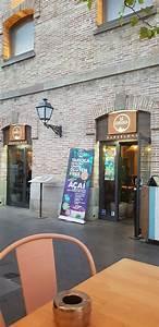 La Fourchette Barcelone : la carioca barcelone la barceloneta restaurant avis num ro de t l phone photos tripadvisor ~ Medecine-chirurgie-esthetiques.com Avis de Voitures