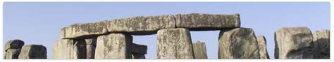 mysterious britain tours visiting stonehenge
