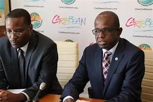 Caribbean Tourism Arrivals Hit All-Time High | Caribbean360