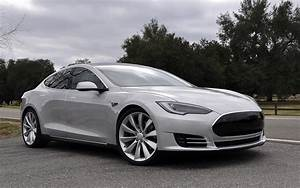 Tesla Model S  Features  Discussions  Prices