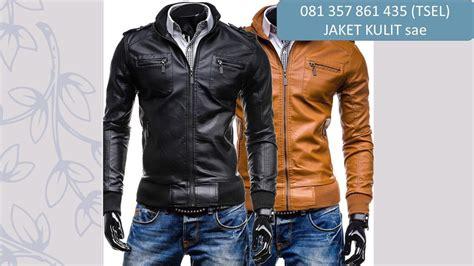 jaket kulit terbaru jual jaket motor jaket wanita