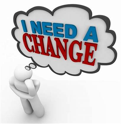 Change Clip Quotes Quotesgram