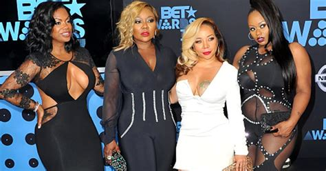 xscape reveals    group   kandi