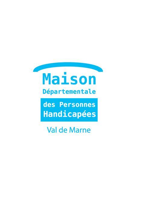 maison departementale des solidarites 77 la maison d 233 partementale des personnes handicap 233 es mdph valdemarne fr