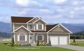 Simple Two Story Houses Placement by December 171 2012 171 Floor Plans