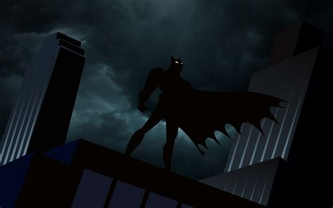 How Does The Dark Knight Rises End And Where Will Batman