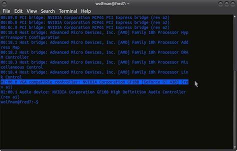 Ubuntu Resume Process Terminal by Ubuntu Mate Doesn T Auto Detect Display Resolution