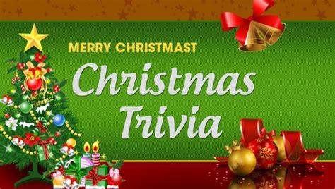 Lo mejor es que es posible encontrar juegos para niños , jóvenes y adultos! Juegos Navidenos Cristianos / 10 Juegos Para Navidad ...