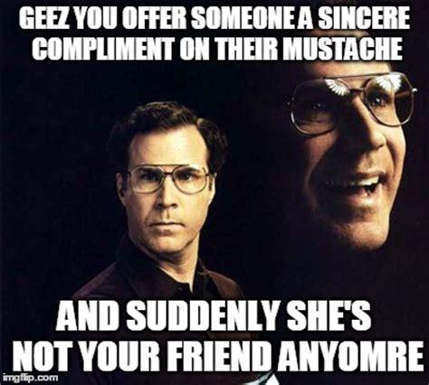 Will Ferrell Meme - pics for gt will meme