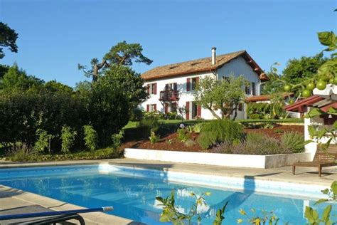 770 best immobilier pays basque 64 images on