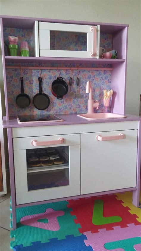 Emejing Cucina Bimbi Ikea Pictures  Ideas & Design 2017