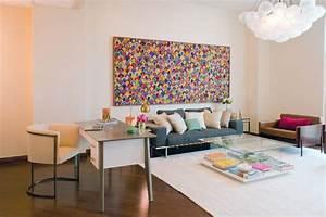Wandbilder Für Wohnzimmer : moderne wandbilder fur wohnzimmer ~ Sanjose-hotels-ca.com Haus und Dekorationen