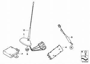 Mini Cooper S R53 Harman Kardon Wiring Diagram