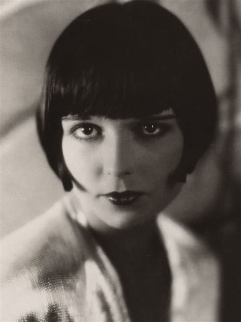 louise brooks launch  louise brooks  im