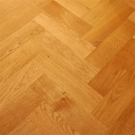 parquet wooden floors floor matttroy