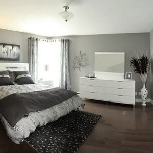chambre des maitres moderne decoration chambre des maitres
