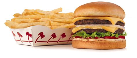 In N' Out - Steam In-N-Out