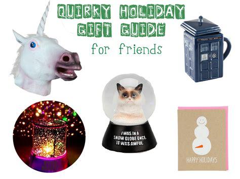 28 best unique christmas gifts for friends unique