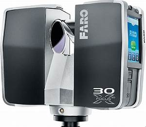 Faro Focus 3d : faro launches smart entry level x series laser scanner the focus3d x 30 informed infrastructure ~ Frokenaadalensverden.com Haus und Dekorationen