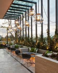 best 25 hotel lobby design ideas on hotel
