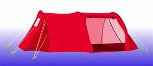 66 Free Tent Clipart - Cliparting.com