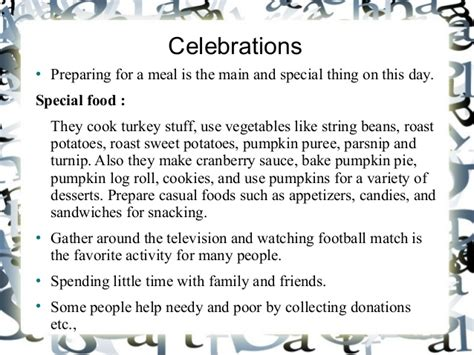 why we celebrate thanksgiving why do we celebrate thanksgiving day fancygreetings