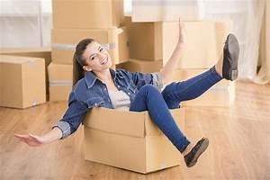 Assurance La Moins Cher : assurance habitation locataire trouvez l 39 offre du moment la moins cher ~ Medecine-chirurgie-esthetiques.com Avis de Voitures
