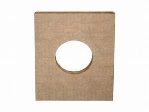 Schornstein Bausatz Beton : schornstein bausatz system firend universal dn 180 mm h 4 0 firend ~ Eleganceandgraceweddings.com Haus und Dekorationen