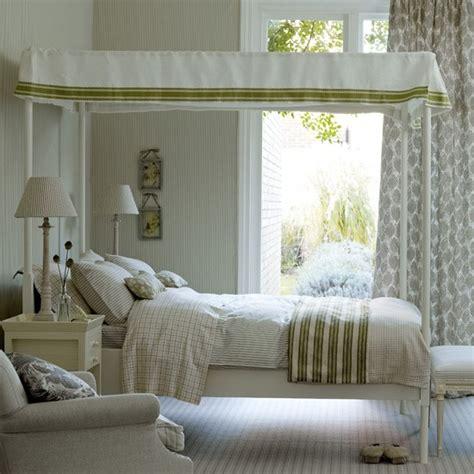 neutral patterned bedroom bedroom housetohome co uk