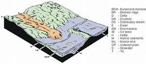 Maine Geological Survey  Reconnaissance Surficial Geology Maps