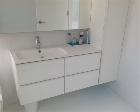 high end bathroom vanity cabinets minimalist ikea bathroom vanities all about house design