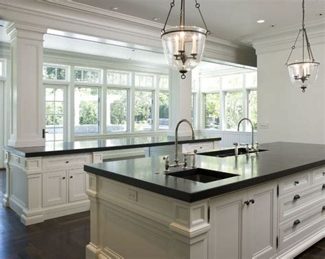 kitchens without cabinets big lots kitchen island 25 best ideas about island kitchen on