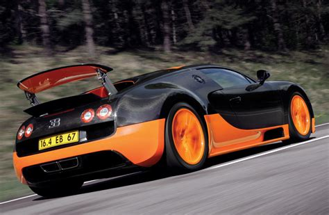 Facebook is showing information to help you better understand the purpose of a page. Fotos del Bugatti Veyron 16.4 Super Sport - Sobrecoches.com